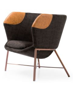 Furniture Chairs Office Chairs Sofasale Hong Kong S Online Furniture And Home Decor Marketplace Sofasale Com Hk