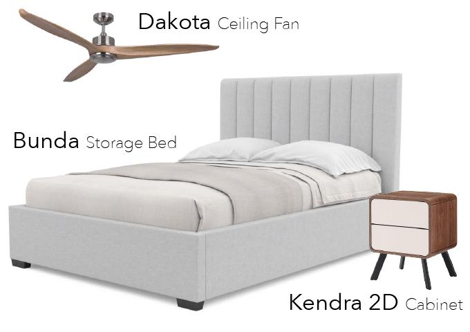 Buy Design Furniture In Hong Kong