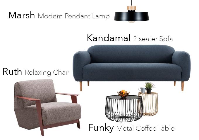 Buy Design Furniture in Hong Kong | SofaSale.com.hk