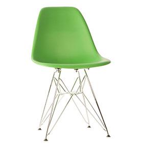 Eames DSR (Green)