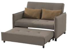 Compact SofaBed