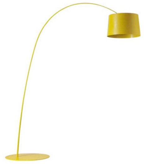 Debby Floor Lamp