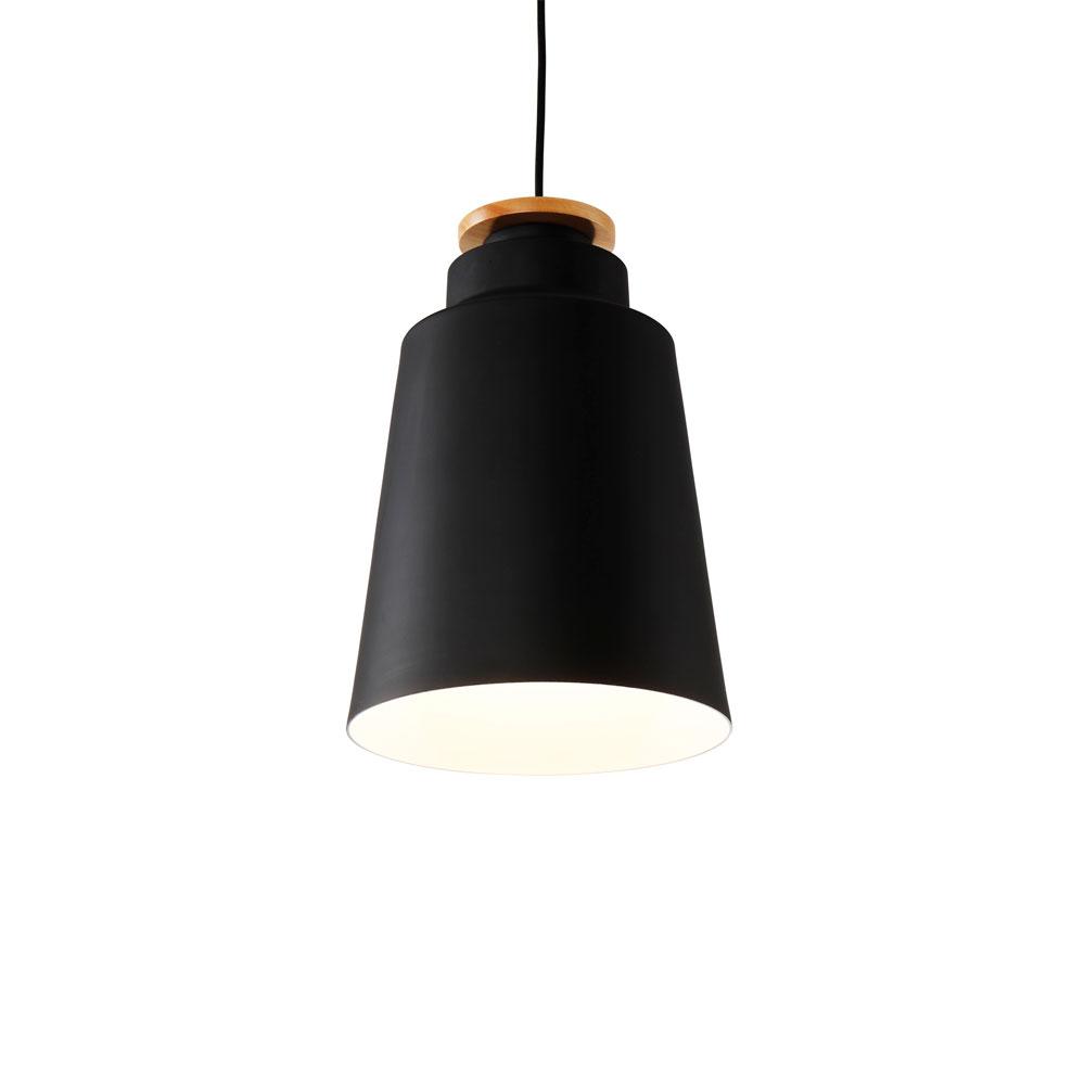 Borough Lamp