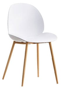 Marie-Beetle Chair
