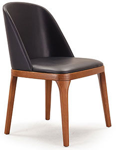 Martin Dining Chair