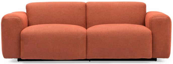 Ferrio 3 Seater Sofa