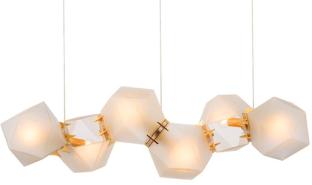 Icecube Pendant Lamp