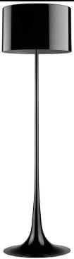 Rina Floor Lamp