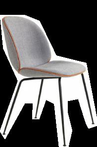 Marie-Beetle Chair