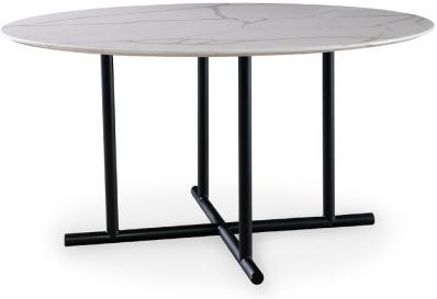 Aldous Round Table