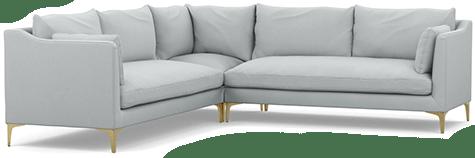 Kari Corner Sofa