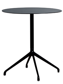 Keaton Table
