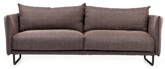Mayfield 3-Seater Sofa