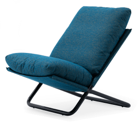 Wilson Relaxing Chair