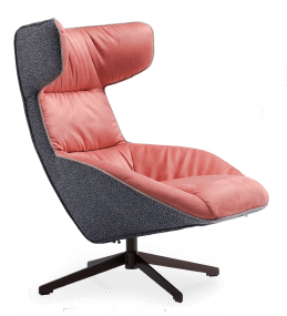Rosa Relaxing Chair