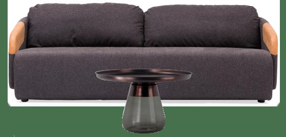 Ligla Fabric Sofa