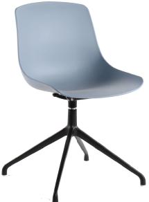Nova Swivel chair 134L