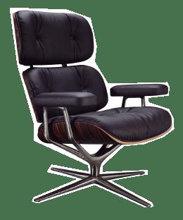 Bjorn Lounge Chair
