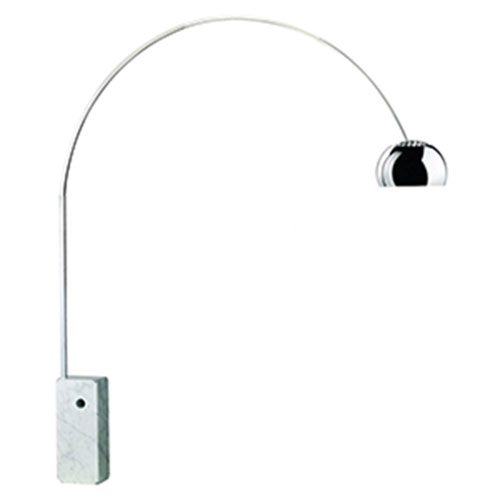 Floor Lamp CX1013