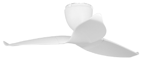 Aeratron AE3