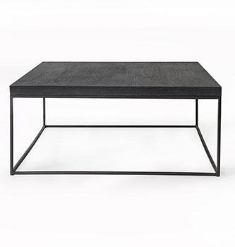 Kammy Coffee Table