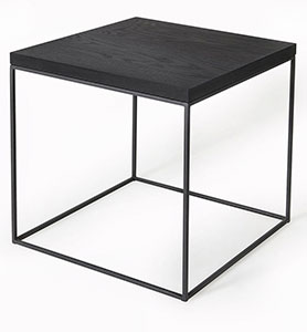 Kammy Side Table