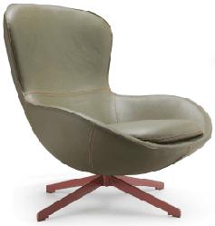 Maglef Sofa