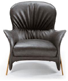 Romandy Sofa