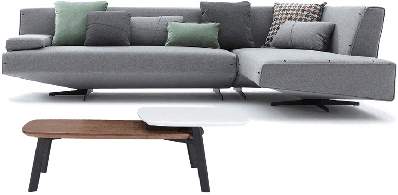 Dover Sofa