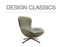 Design Classics