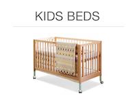 Kids Beds