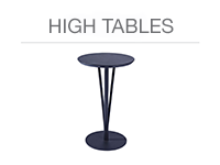 High Tables