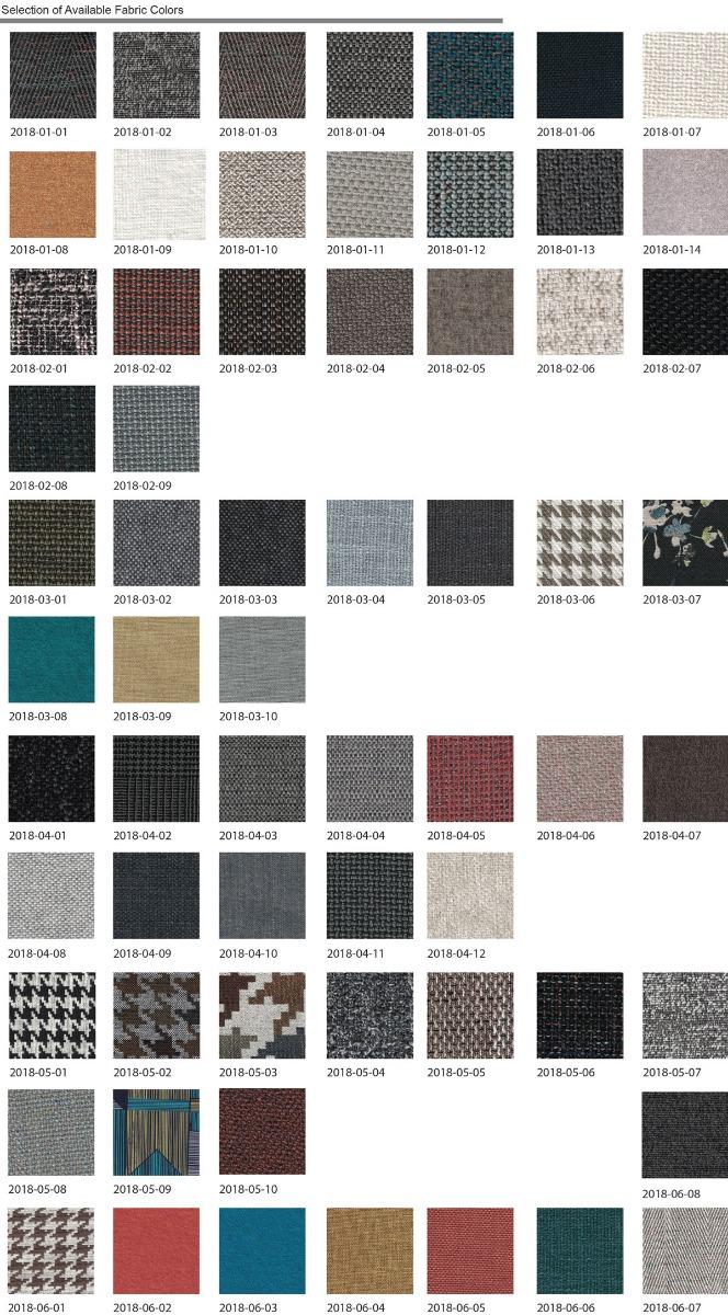 Diesel Fabric