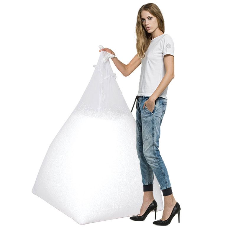 inner-mesh-beanbag
