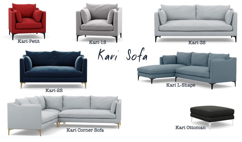kari-sofa