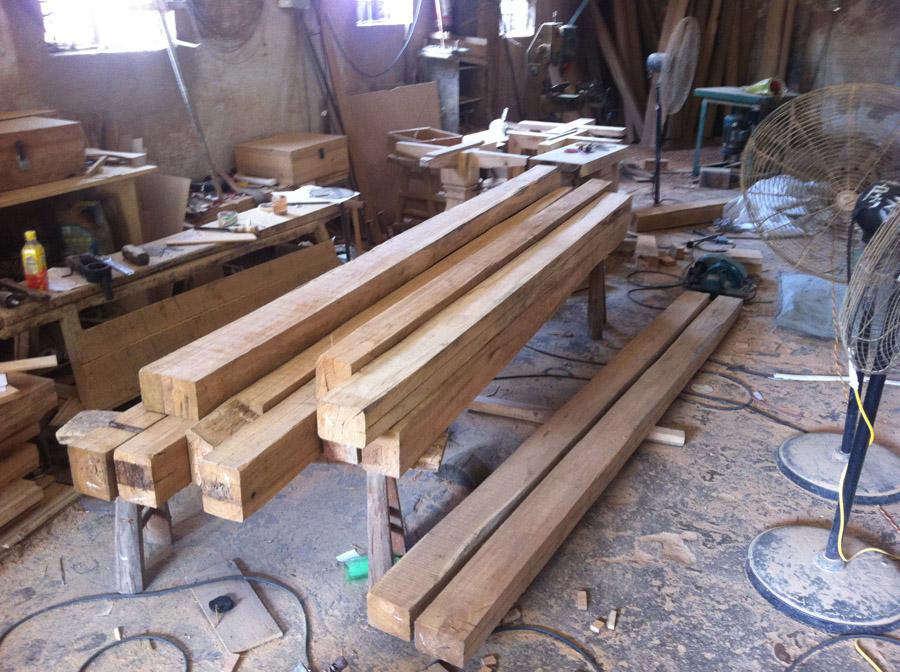 elm wood sofasale hong kong