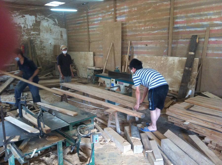 reclaimed elm wood sofasale hong kong