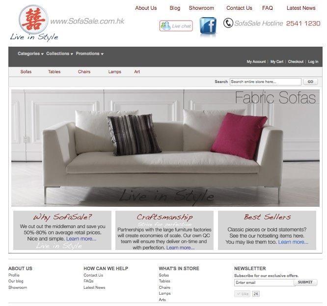 sofasale furniture home decor