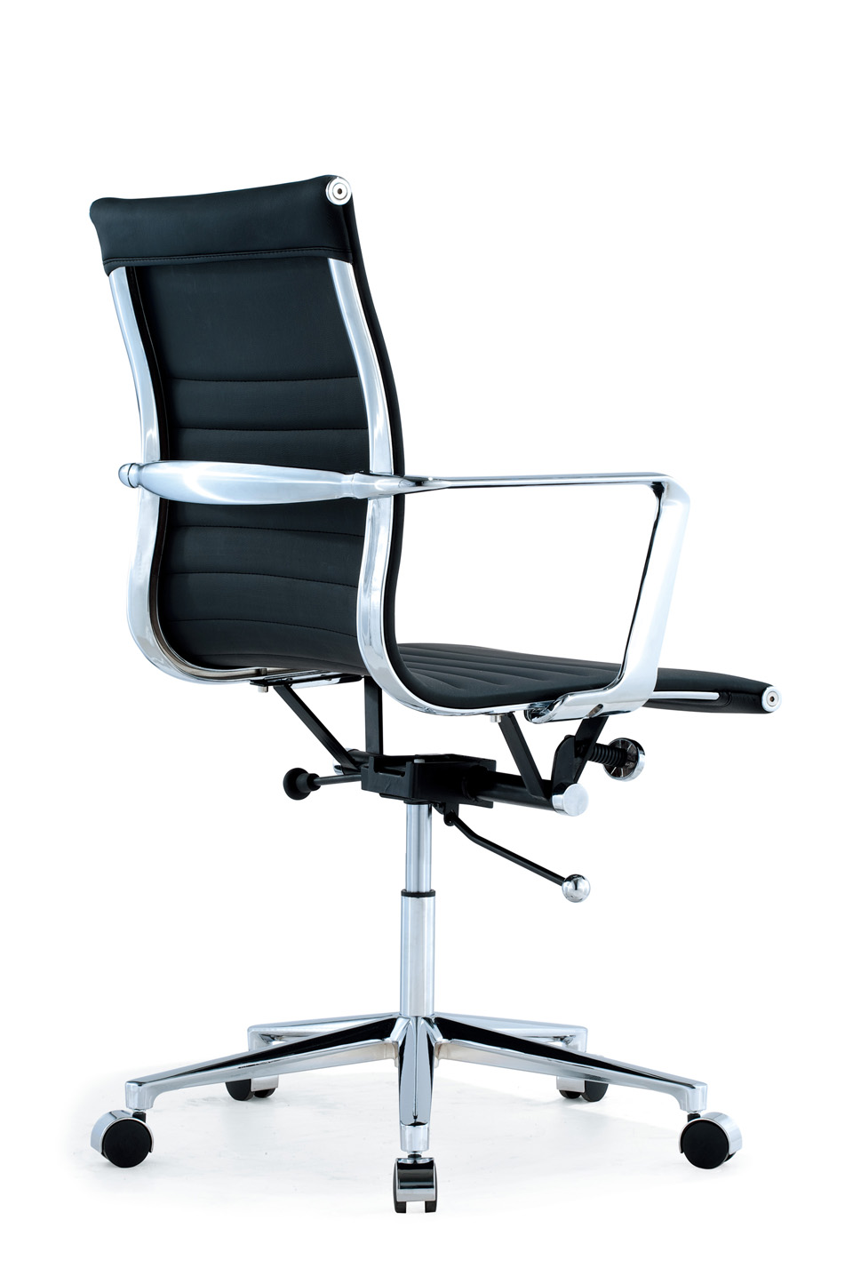 leather office chair sofasale