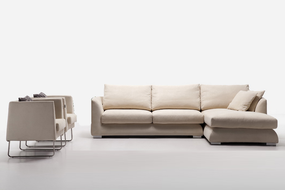 sofasale live in style furniture sofa