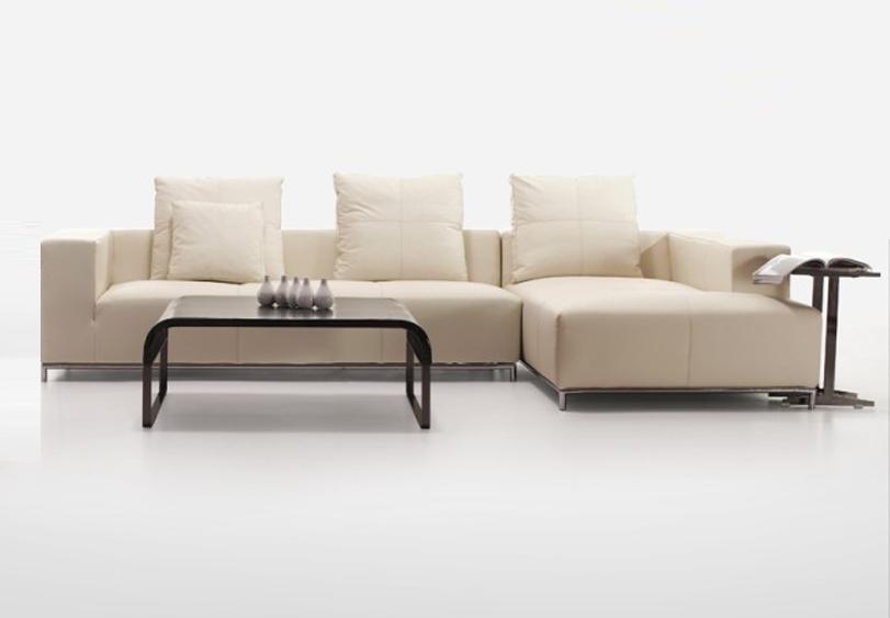 sofa hong kong