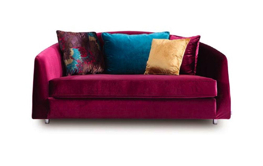fabric sofa hongkong