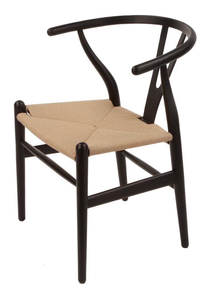 wishone chair