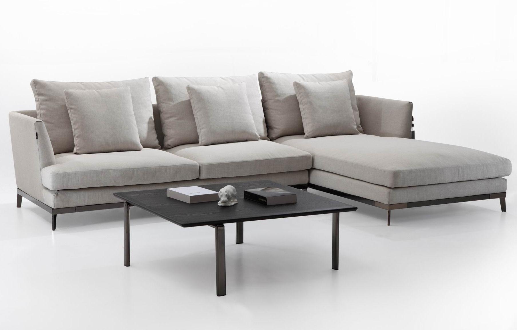 european fabric sofa