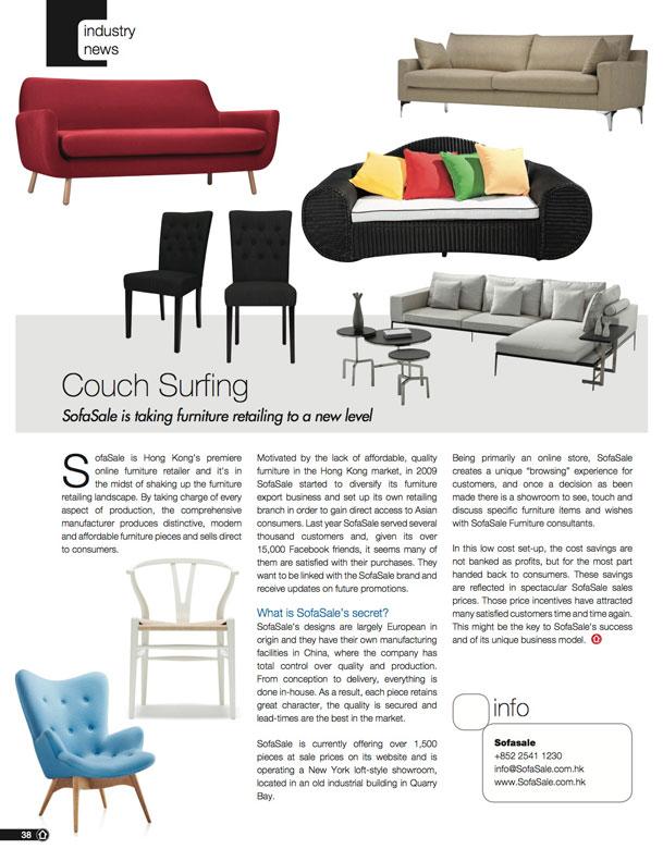 sofasale furniture retailer