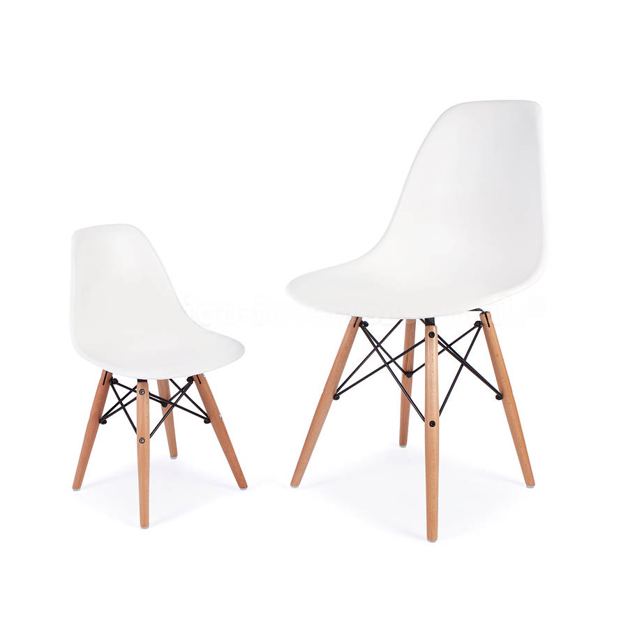Eames Chair White Price eames chair for sale Eames Chair For Sale