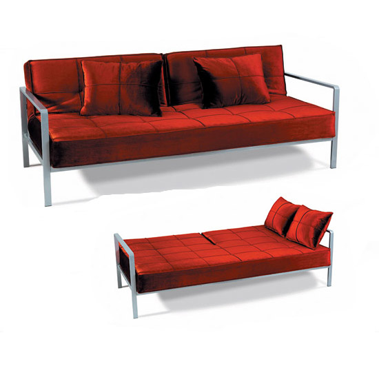 sofabed at sofasale