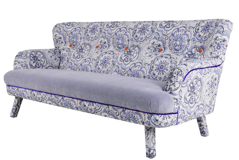 Monro3_3-seater_fabric-Sofa-04