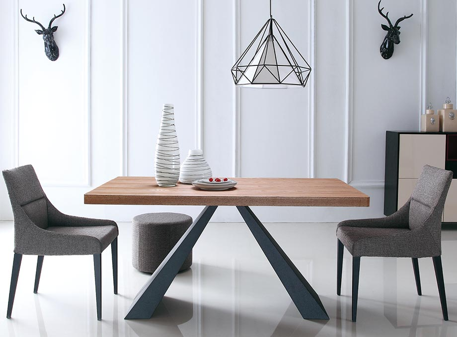 Vee_A6099-Table__0001_01