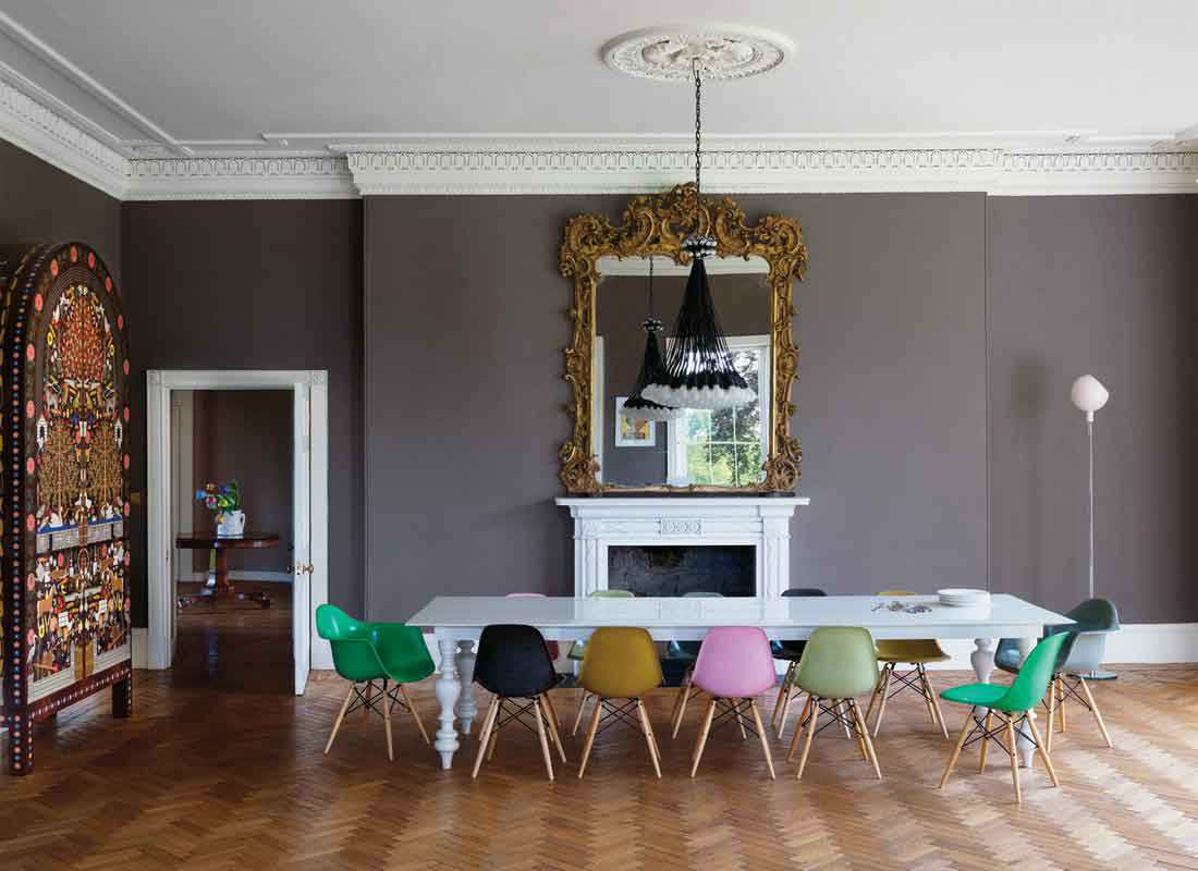eames-dining-chairs